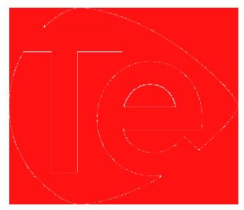 Tunelectric favicon