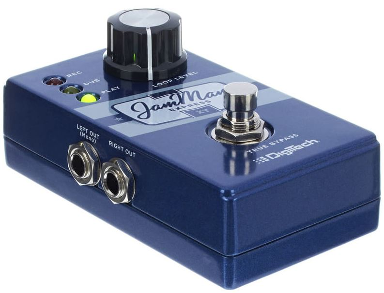 Best Guitar Looper pedal featured image