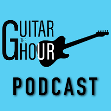 The Guitar Hour Podcast image