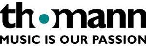 Thomann store logo